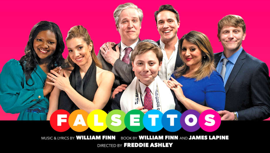 1552604599 falsettos tickets 3