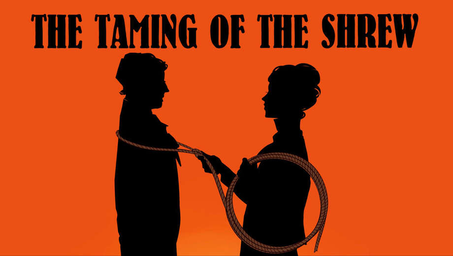 1552674894 taming of the shrew tickets