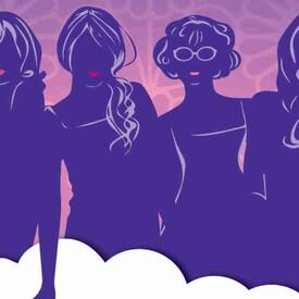 The Marvelous Wonderettes -- Dream On