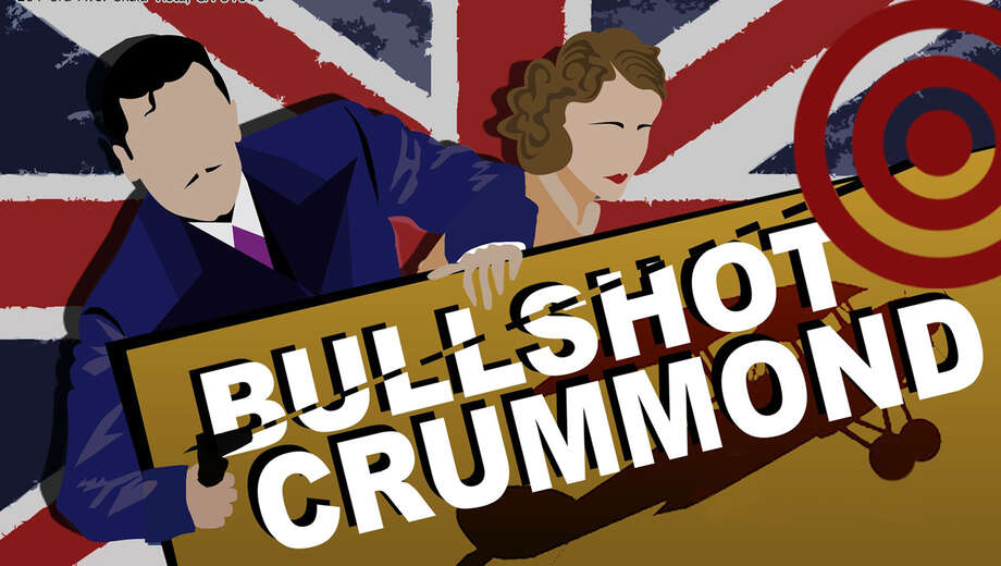 1552926066 bullshot crummond tickets