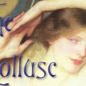 The Mollusc