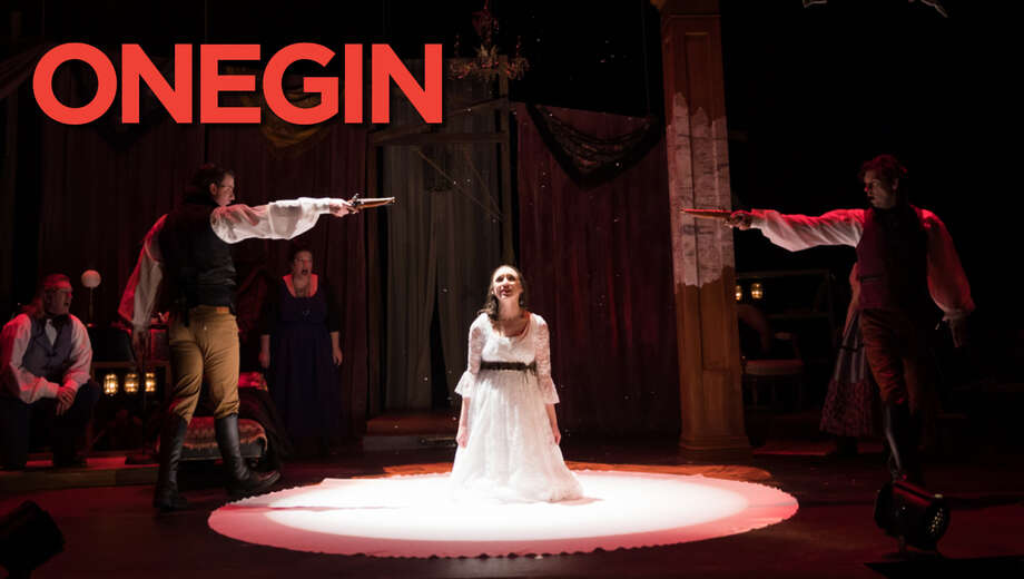 1553035285 onegin goldstar showphoto