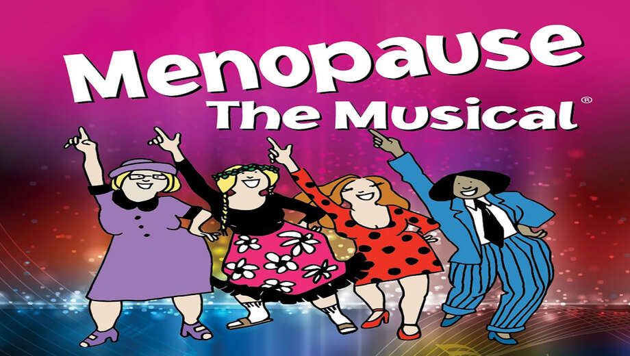 1553107267 menopause the musical tickets