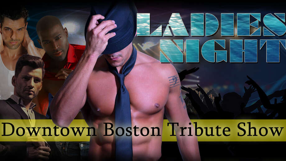 1553107795 ladies night out live tickets
