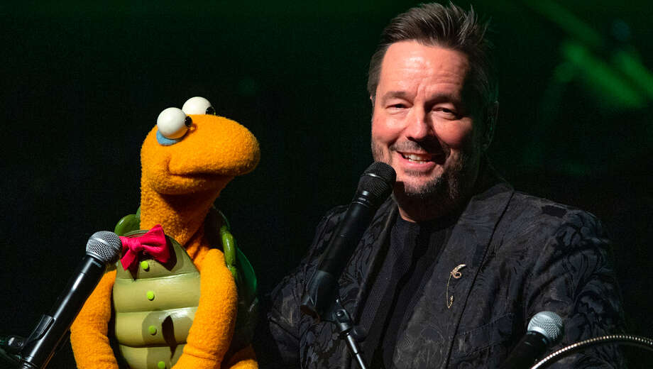 1553125131 terry fator tickets