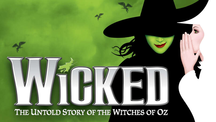 1553190448 1543526641 1531765026 wicked 16 tickets
