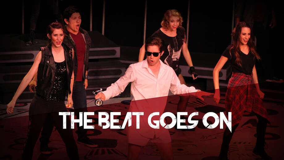 1553280767 the beat goes on tickets