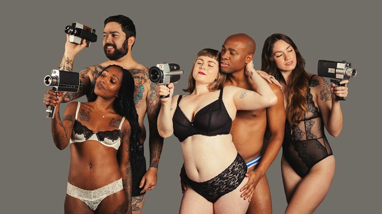 Dan Savage's Hump! Film Festival: Sex-Positive Shorts