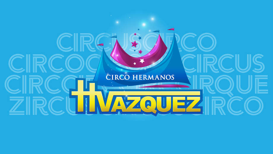 1553286960 circo hermanos vazquez tickets