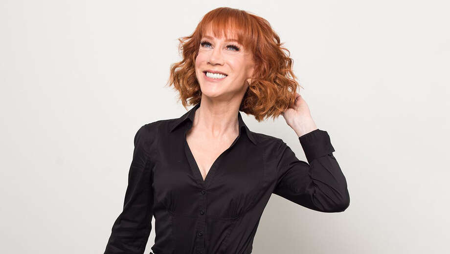 1553625681 kathy griffin tickets