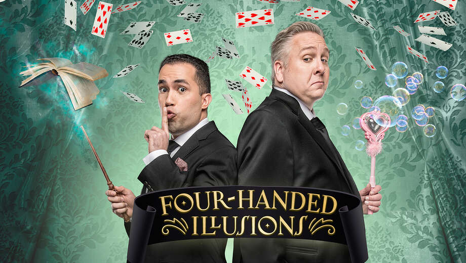 1553711488 four handed illusion tickets