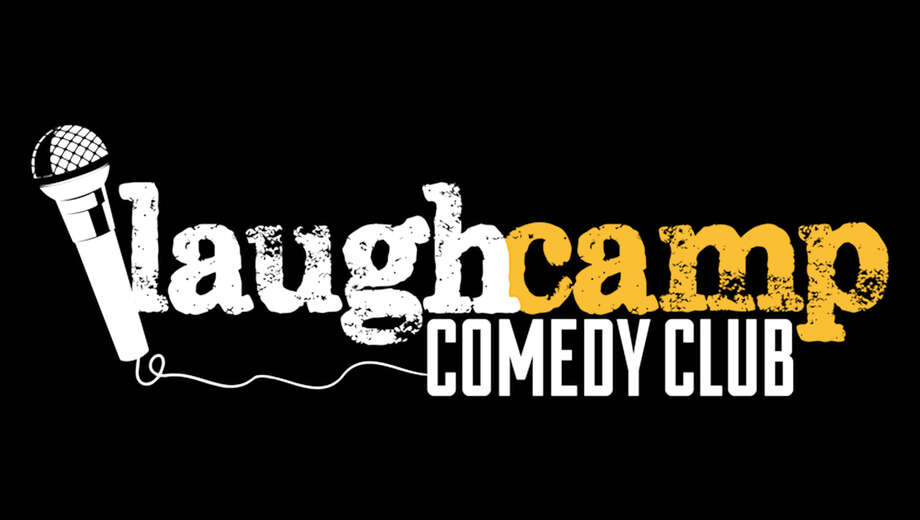 1553795998 laugh camp comedy club tickets
