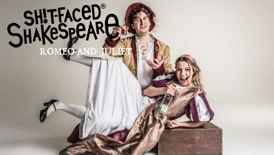 1553884839 sh t faced shakespeare  romeo and juliet tickets