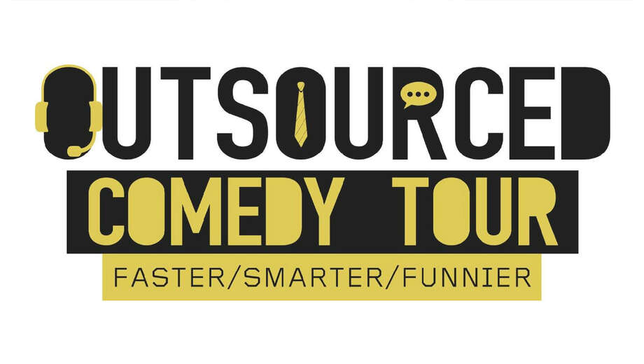 1554159888 outsourced comedy tour tickets