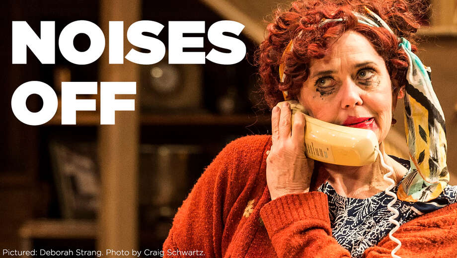 1554334615 noises off tickets 2
