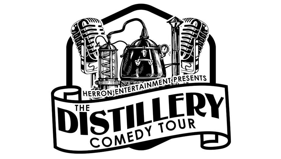 1554394007 distillery comedy tour tickets