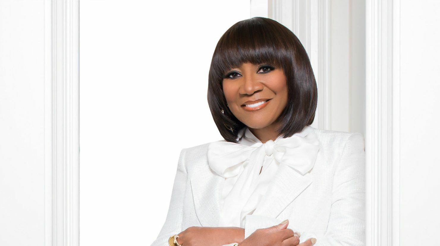 The Music of Chaka Kahn and Patti LaBelle