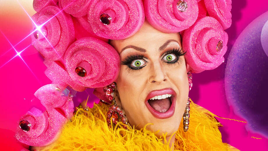 1555266103 dragtastic tickets