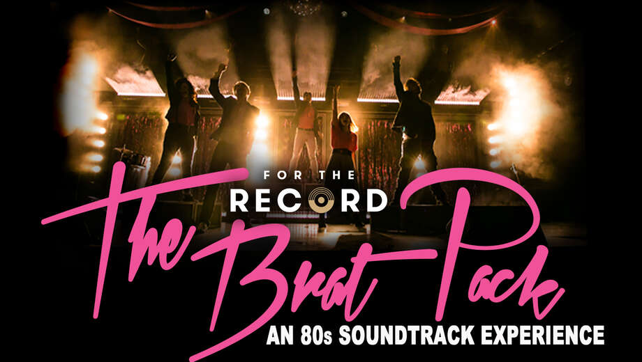 1555364369 the brat pack tickets