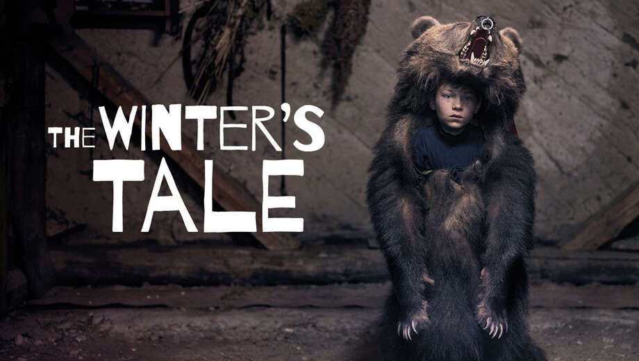 1555516670 winters tale tickets