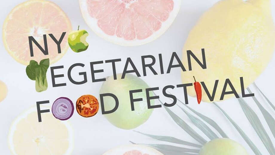 1555717242 nyc vegetarian food festival tickets