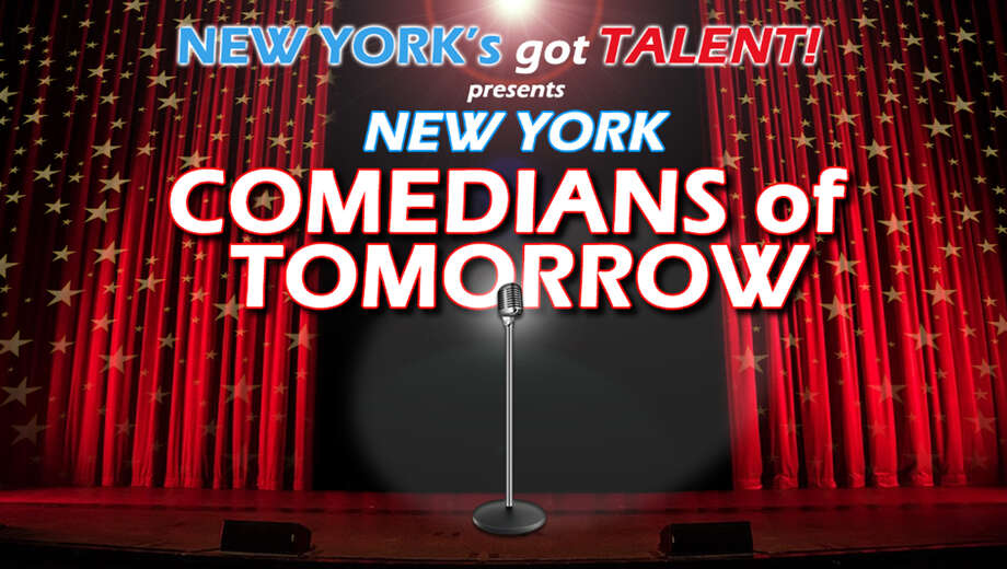 1555969342 comedians of tomorrow tickets