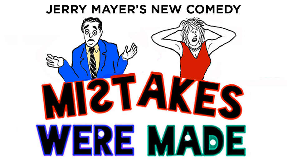 1556051823 mistakes were made tickets