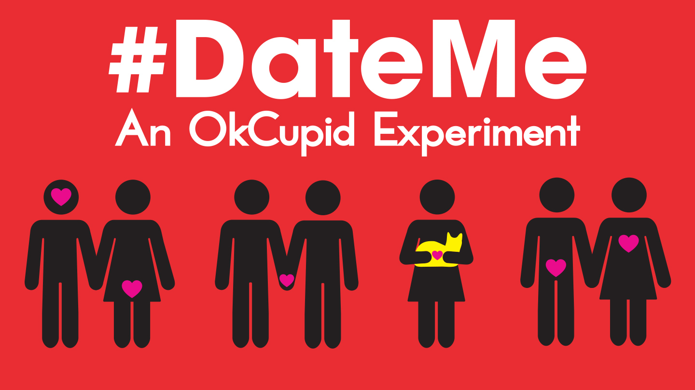 Online Dating Profiles Come Alive in Unique Comedy