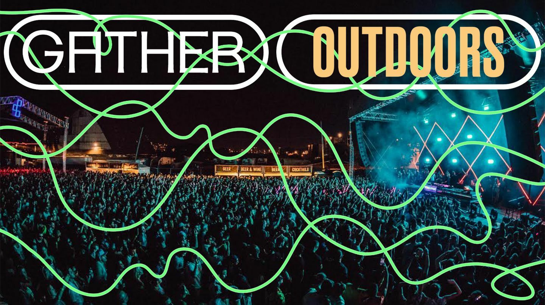 Gather Festival 2019