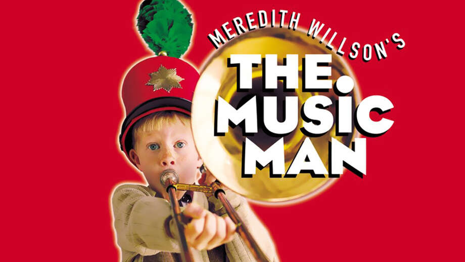 1556550732 music man tickets