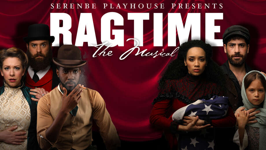 1556573174 ragtime tickets 2