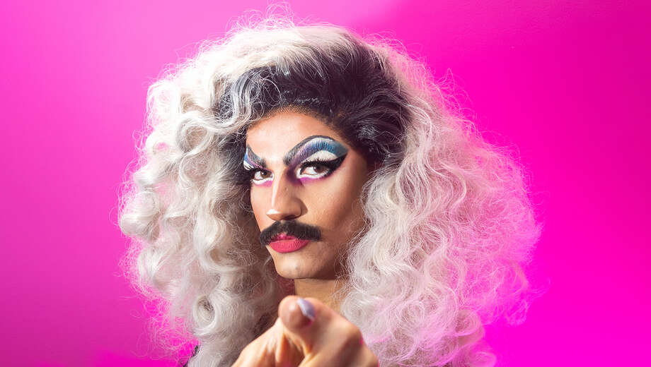 1556654678 drag brunch promo tickets