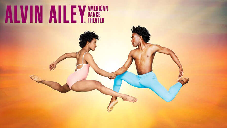 1556656601 alvin ailey american dance theater tickets 2
