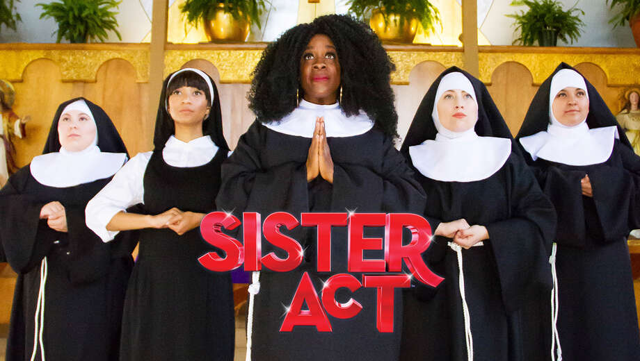 1556669088 sister act tickets 1