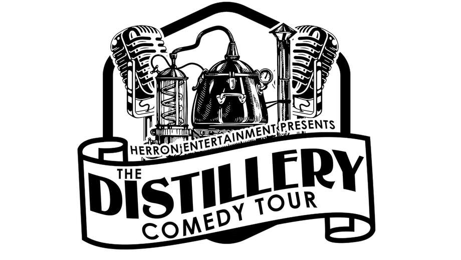 1556739859 distillery comedy tour tickets
