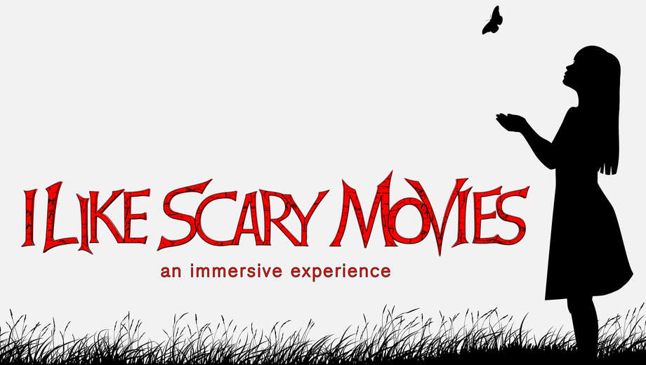 1556745529 i like scary movies experience tickets
