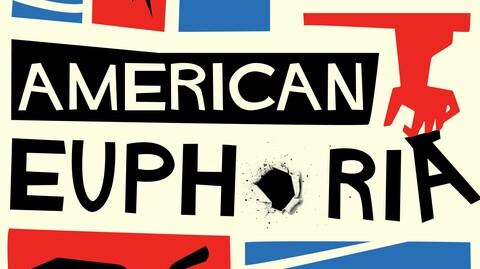 "Silverlake Children's Theatre Group: ""American Euphoria!"""