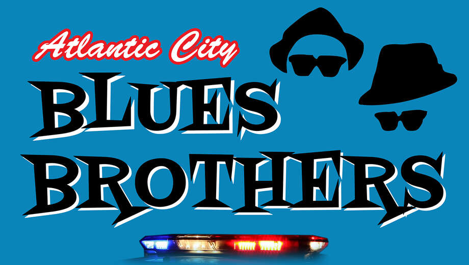 1556812293 blues brothers tickets