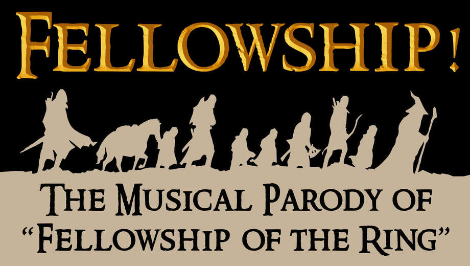 1556816926 fellowship the musical tickets