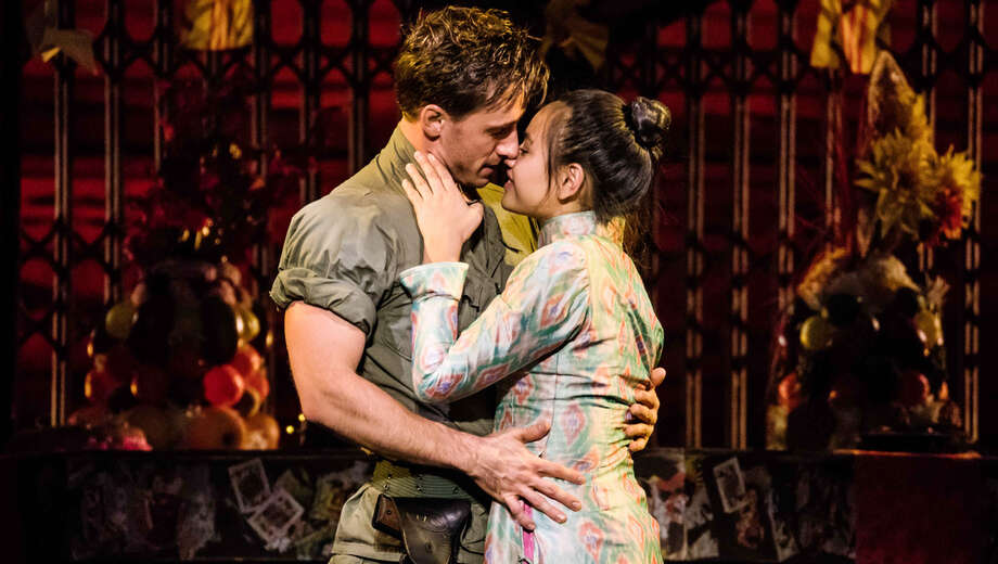 1556836864 1545256552 miss saigon tickets 4