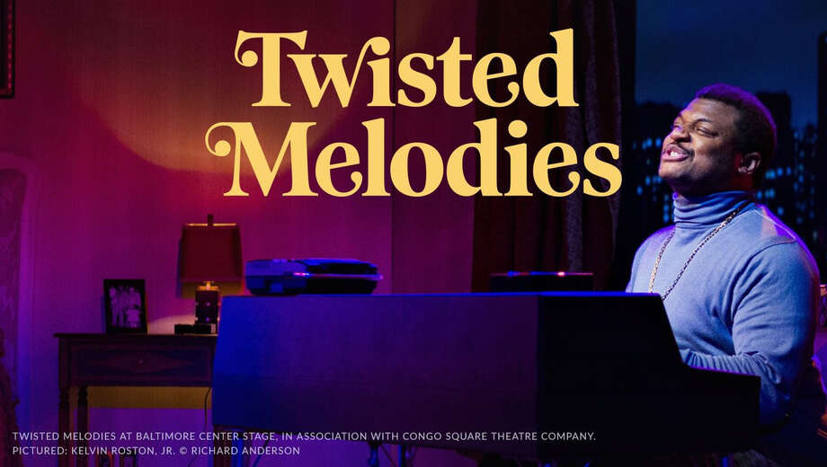 1557251011 twisted melodies tickets