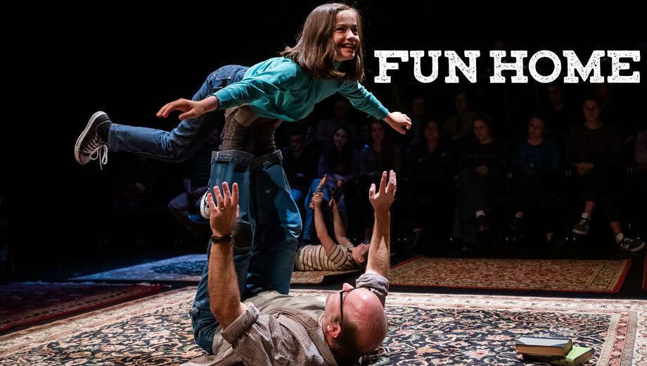 1557264844 fun home tickets 1