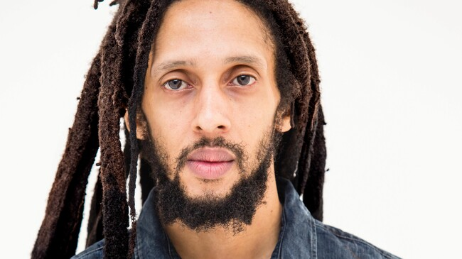 Julian Marley & Subatomic Sound System Tickets
