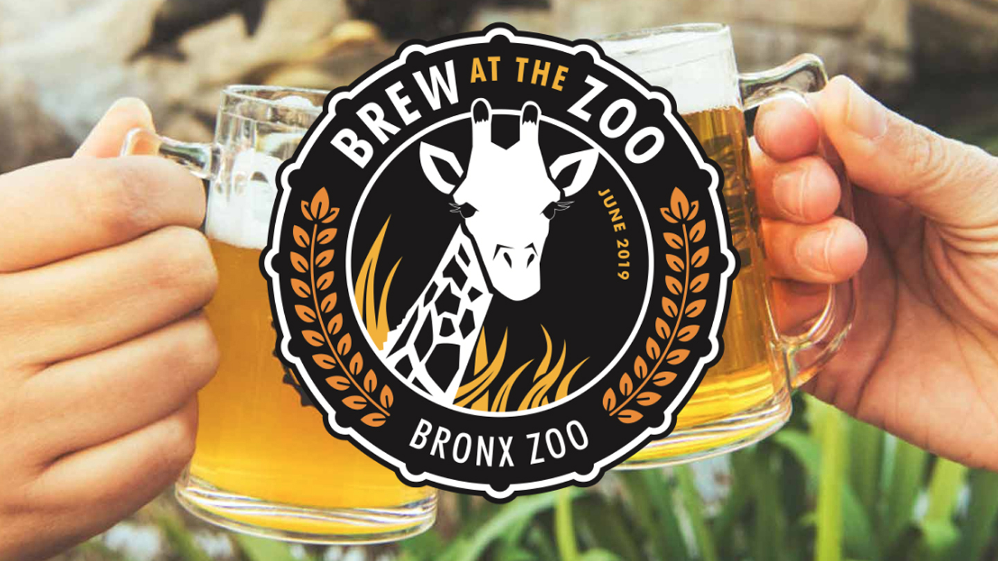 Beer, Games, Entertainment & More at Bronx Zoo