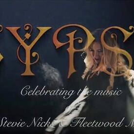 "Gypsy"": The Music of Stevie Nicks & Fleetwood Mac"