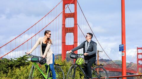 1557440673 UBSF Golden Gate Bridge