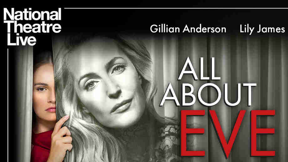1557522948 all about eve tickets
