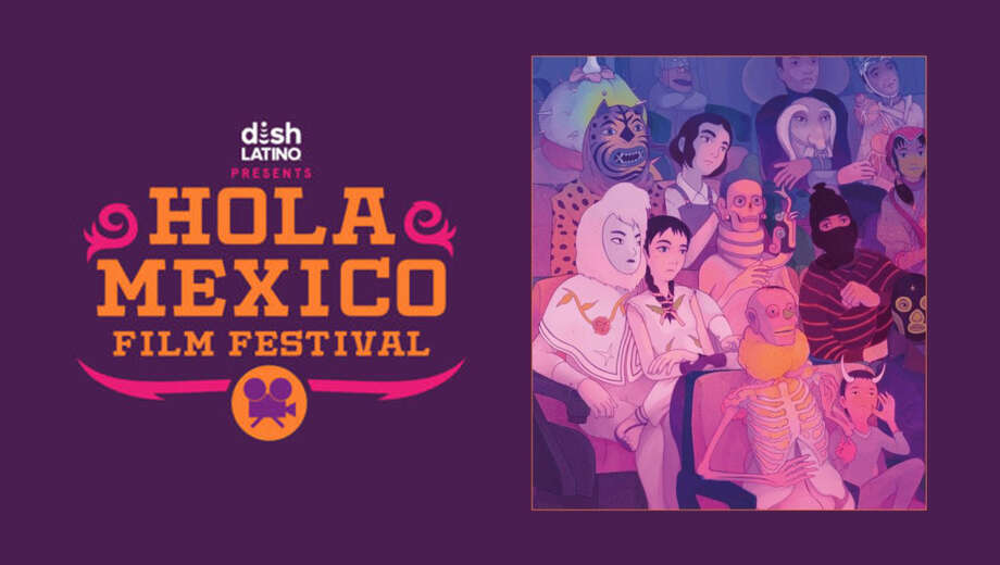 1557868941 hola mexico film festival tickets 3