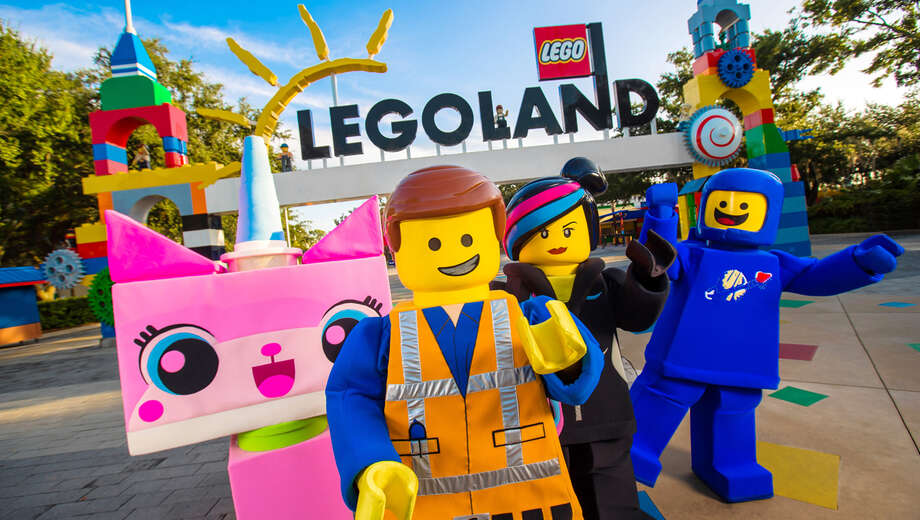 1557869564 legoland tickets 1
