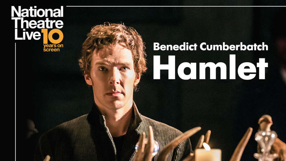 1557961484 national theatre live  hamlet tickets